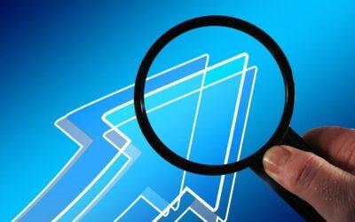 Tracking-URLs: Sag' mir, woher Du kommst – und mehr