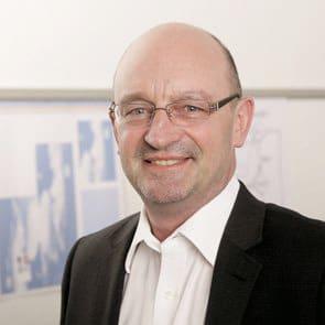 Achim Kreuzberger