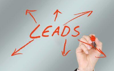 Leads-Management: Vorteile eines spezialisierten Systems