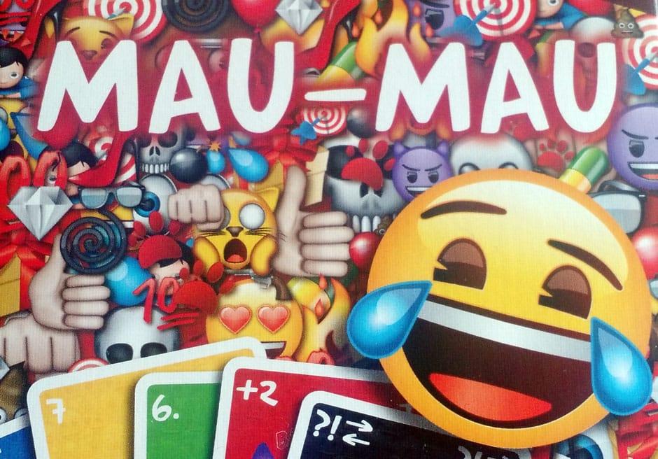 B2B-Marketing: Sind Emojis hilfreich?