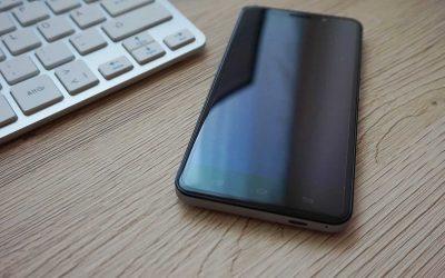 B2B wird mobil – Die neuen Entscheider und ihr Einfluss
