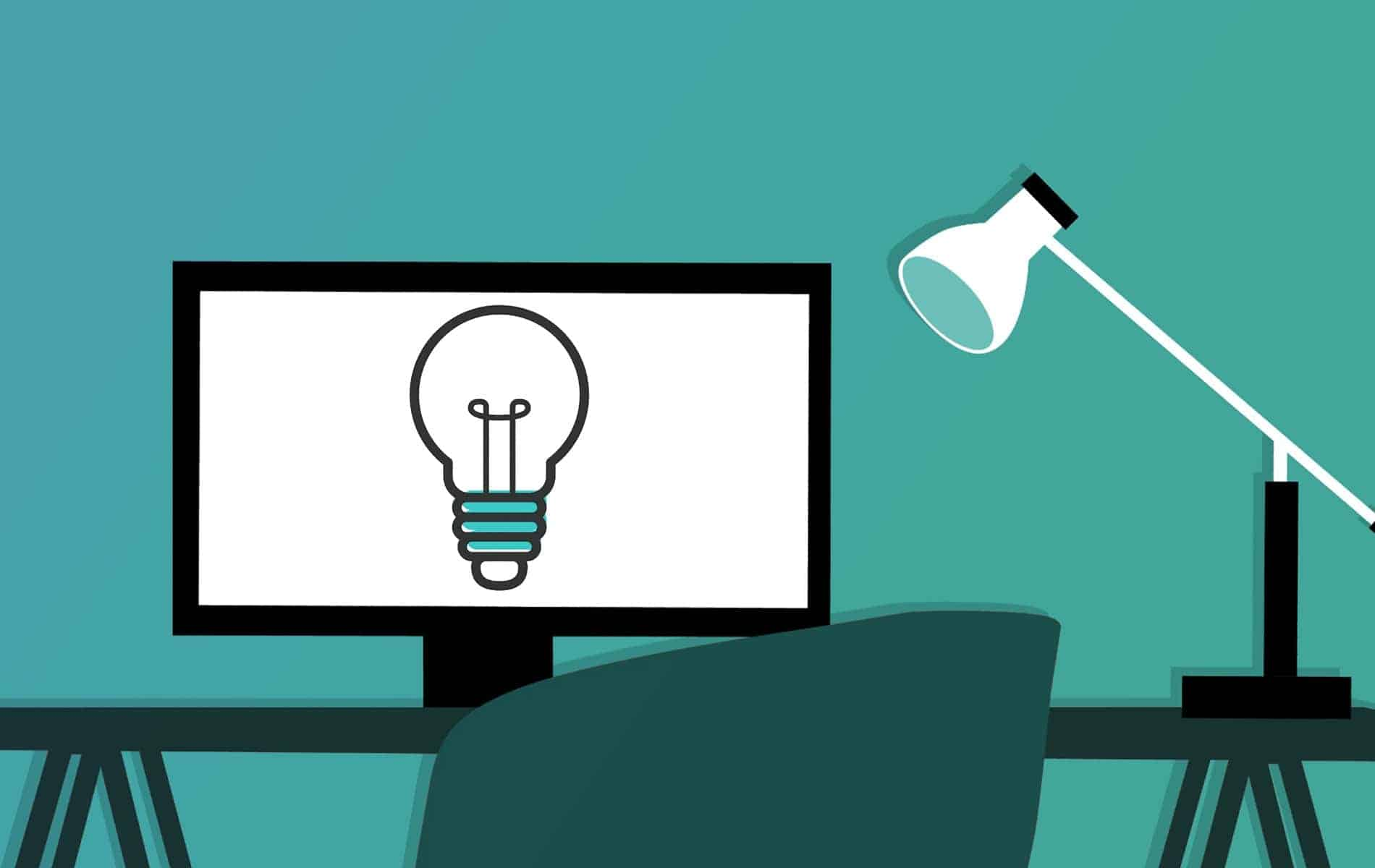 B2B Marketing – B2B Site Assessment