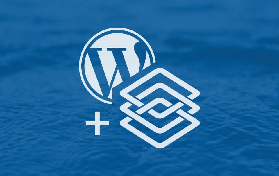 WordPress und DemandGenerator zur Leadgenerierung