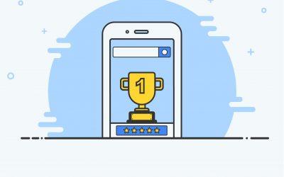 B2B-Websites: Zwei gute Gründe für einen Check