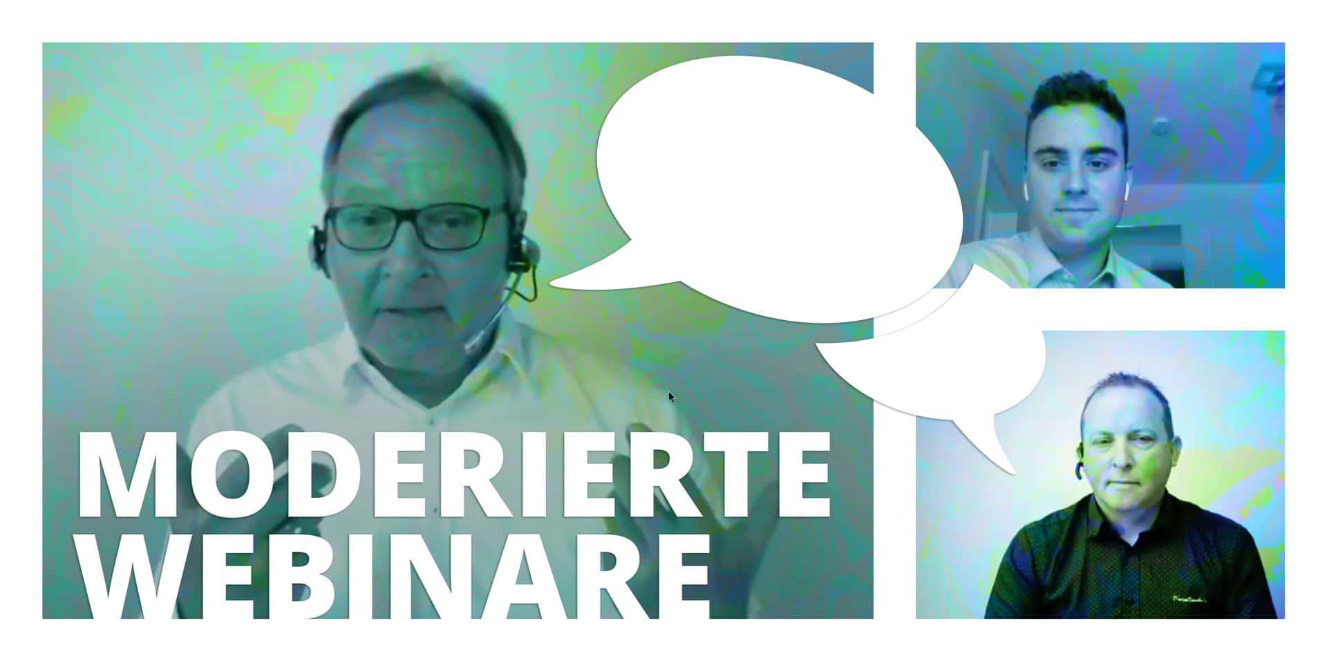 moderierte_webinare_2