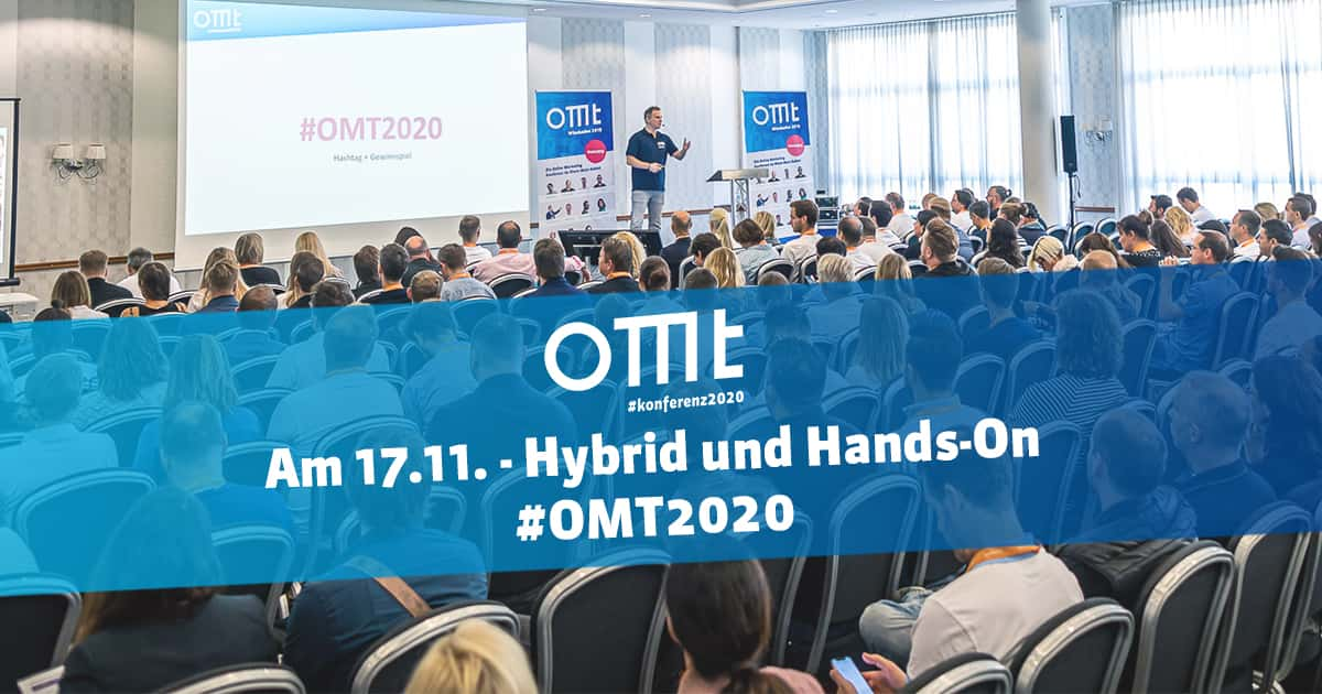 OMT2020_Header